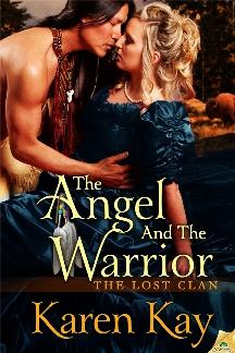 AngelAndTheWarrior-The-Cover