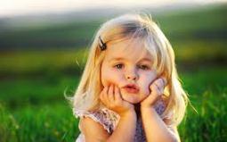 Smallest Child