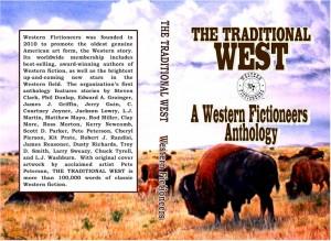 WF Anthology WebCover