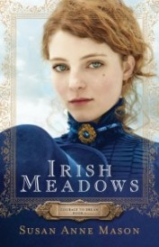 Irish-Meadows-662x1024