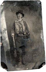BillyTheKidFerrotype_c1879-80