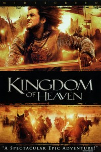Kingdom of Heaven 1