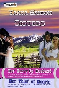 PRPTanya Sisters Double 2 Web