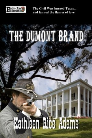 The Dumont Brand 2 Web
