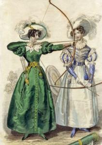 Archery1_LaBelleAssemblee_1831