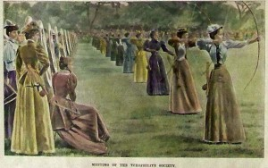 Archery2_ScientificAmerican_1894