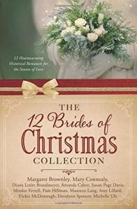 Twelve Brides of Christmas