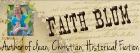 faith blum 1