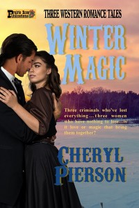 PRPWINTER MAGIC Cheryl Final Web