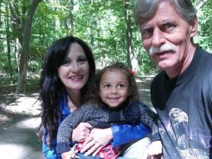 Lila & Paul & me 313