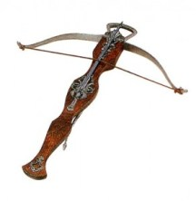 crossbow-medieval