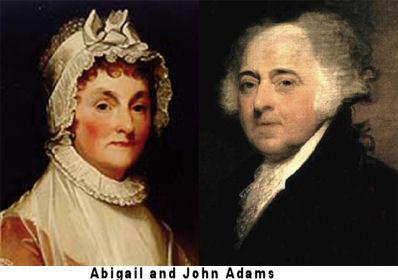 A&J Adams