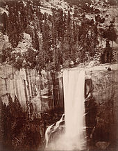 170px-Eadweard_Muybridge_-_Pi-Wi-Ack_(Shower_of_Stars),_Vernal_Fall,_400_Feet,_Valley_of_Yosemite_-_Google_Art_Project - Copy