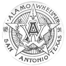 alamo-wheelmen-crest