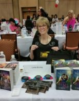 Booksigning RT 2016