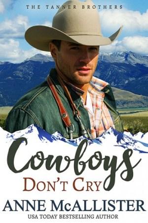 CowboysDontCry-MEDIUM