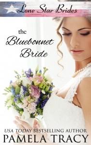 lonestar brides-1-1 copy