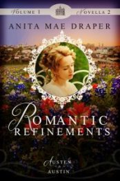 Romantic_Refinements