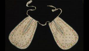 1700s Pockets