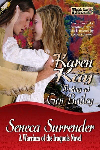 Seneca Surrender Gen Bailey 3 Web