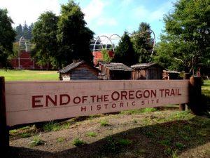 Copyright Historic Oregon City www.historicoregoncity.org