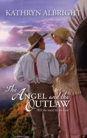 Angel and the Outlaw