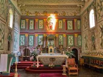chapel-santa-inez