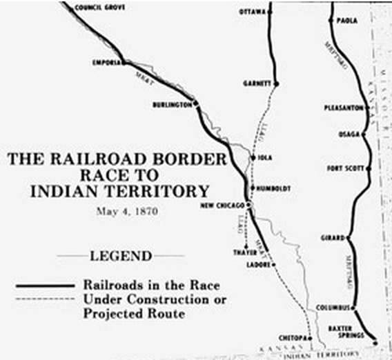 map-of-race