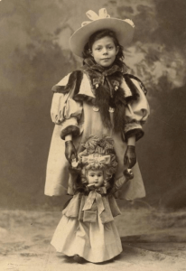 girl-with-doll