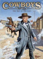 cowboys-board-game
