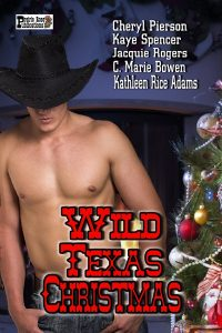 prpwild-texas-christmas-web