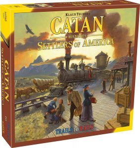 settlers-of-catan-trails-to-rails