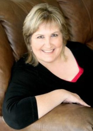 Cheryl Pierson
