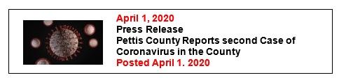April 1 2020 7