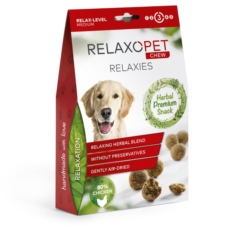 Packshot_RPchew_RELAXIES_EN_screen_01
