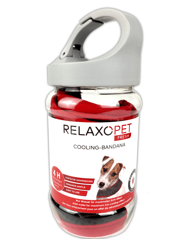 RelaxoPet_FRESH_PRODUCT