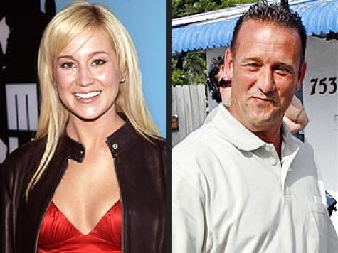 Kellie Pickler, Kelly Pickler, Bo Pickler, Kellie's parents