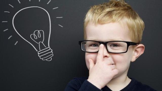 didik anak lebih pintar, anak pintar, petua anak pintar, petua anak cerdik, petua anak pandai