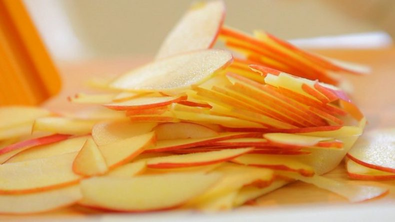 air rebusan buah, khasiat rebusan buah, khasiat rebusan peach, khasiat rebusan apple, khasiat rebusan kurma, petua rebusan buah