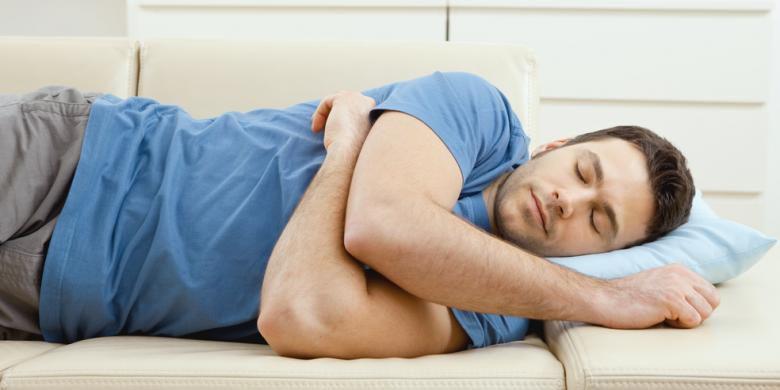 penyakit bila terlebih tidur, masalah bila terlebih tidur, bahaya terlebih tidur, penyakit terlebih tidur, terlebih tidur,