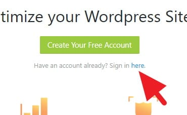 Cara Pasang SSL CloudFlare di WordPress