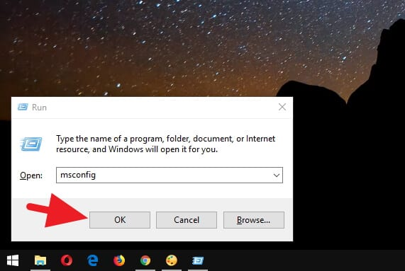 Cara Menonaktifkan Google Chrome Update