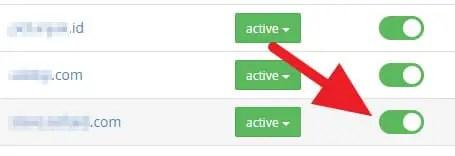 Panduan Lengkap Install SSL Gratis dari Namecheap untuk Situs Kamu - SSL Namecheap 6