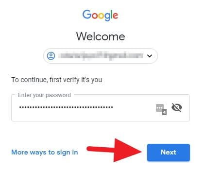Cara Download Data Google+ Kamu Sebelum Dihapus! - google plus backup 8