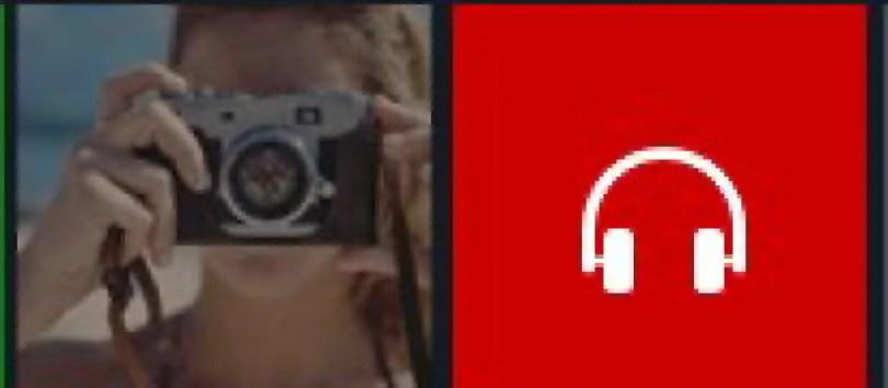 Slide JPEG
