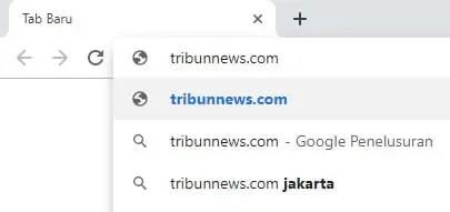 3 Cara Blokir Situs Tertentu dari Hasil Pencarian Google 3