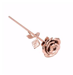 Rose Keepsake Urn