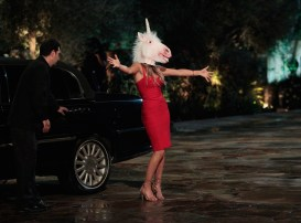 rs_1024x759-151207102247-1024-the-bachelor-unicorn-ch-120715