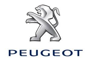 Zbliża się koniec Peugeota?