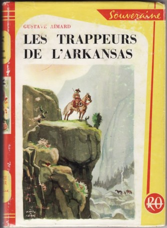trappeurs